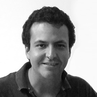 Arturo Mercado Jr.
