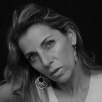 Norma Gabilondo