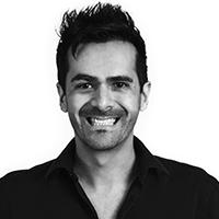 Edgar Cañas