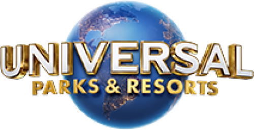 Universal Parks and Resort
